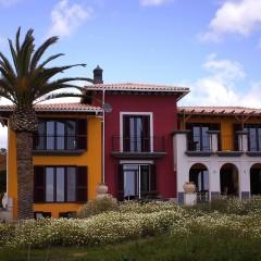 Zonneboiler en Zwembadverwarming – Quinta Zacarias, Algarve